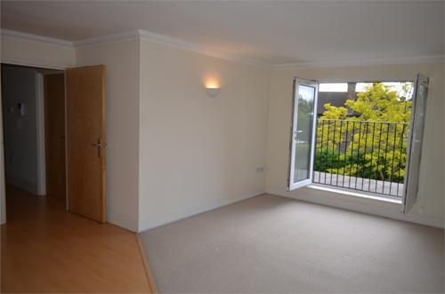 Property picture Lounge