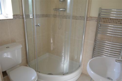 Property picture En-suite
