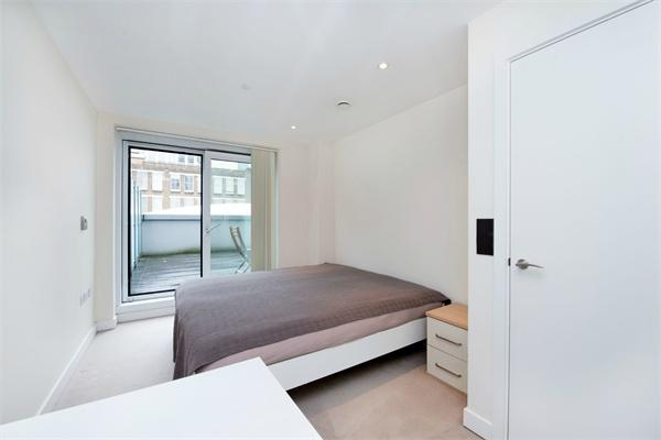 London property for sale. Ref No: 13184662. Picture no 4