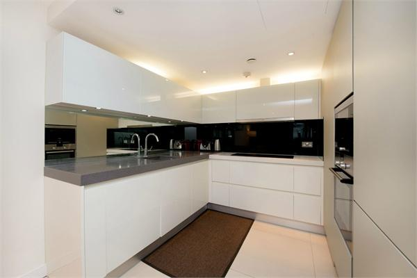 London property for sale. Ref No: 13184662. Picture no 5