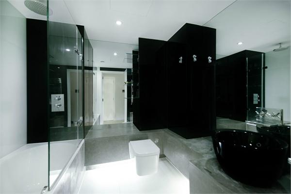London property for sale. Ref No: 13184662. Picture no 6