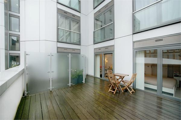 London property for sale. Ref No: 13184662. Picture no 7