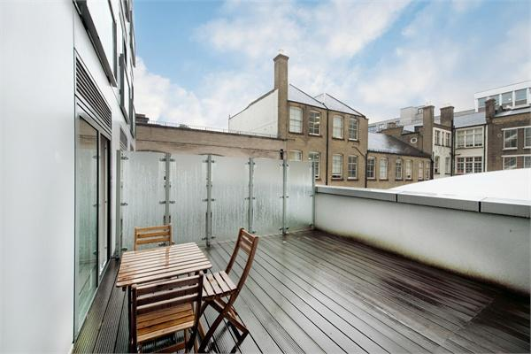 London property for sale. Ref No: 13184662. Picture no 8