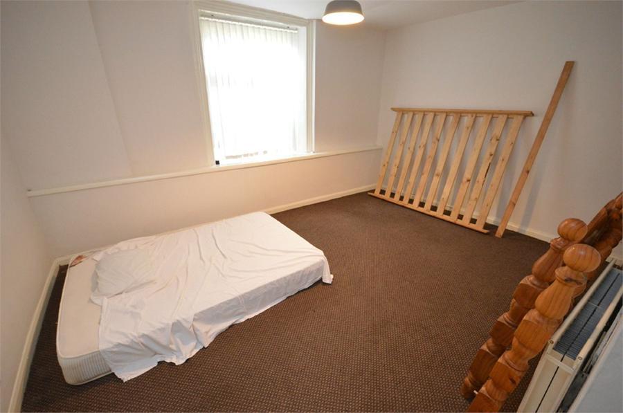 8 bedroom, Elmwood Street, SUNDERLAND, SR2 7JJ