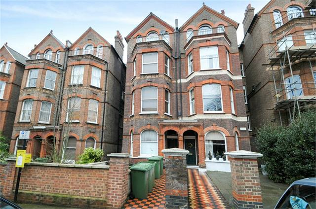 London, West Hampstead Property  | Houses For Sale West Hampstead, West Hampstead, Mid Terrace (House) 8 bedrooms property for sale Price:31,504,740