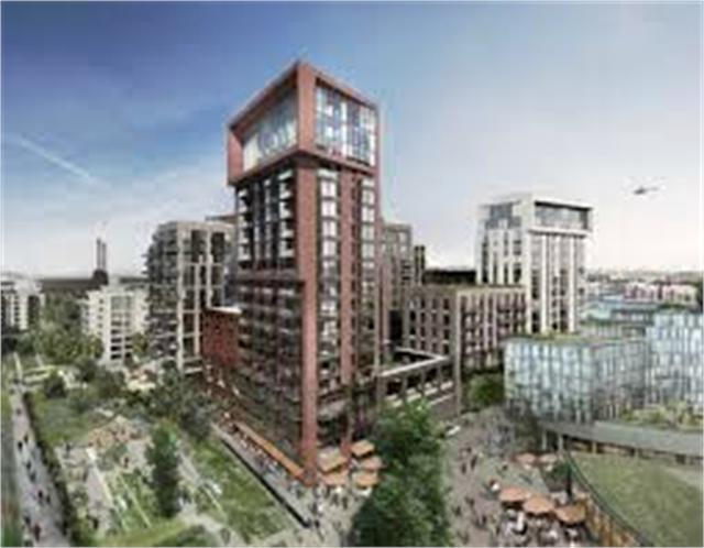 London, Nine Elms Property  | Houses For Sale Nine Elms, Nine Elms, Apartment 2 bedrooms property for sale Price:23,072,589