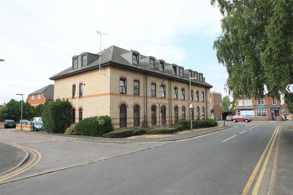 Dorcas Court, Watchetts Road, Camberley, Surrey