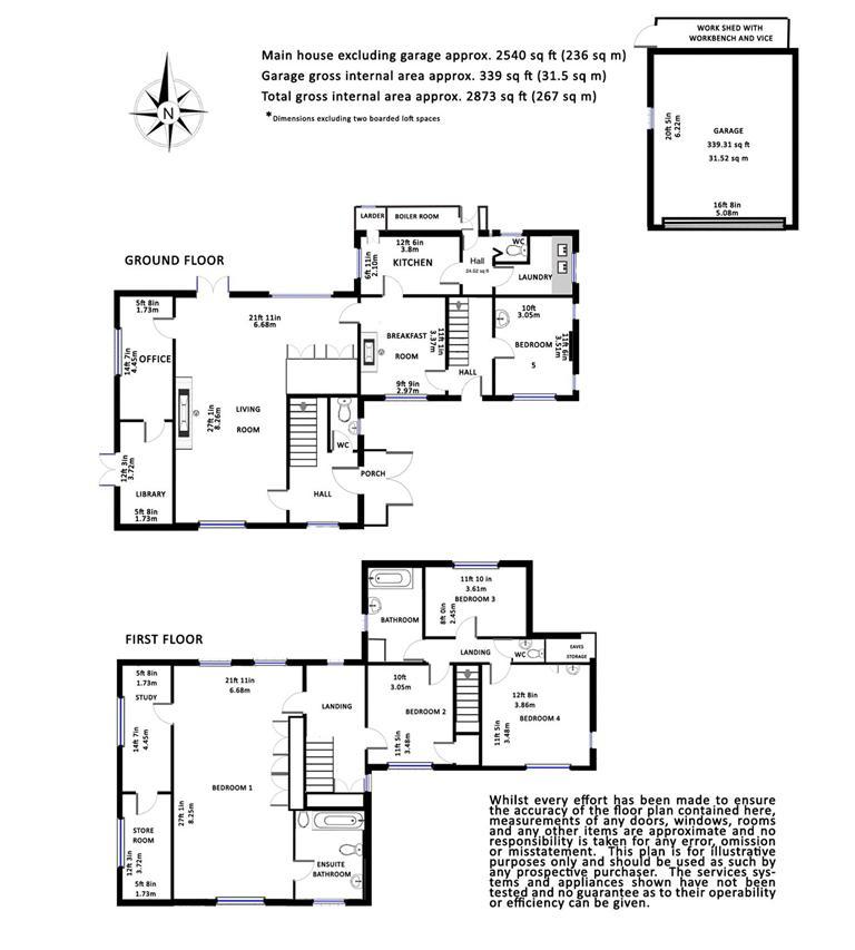 http://www.dezrez.com/estate-agent-software/ImageResizeHandler.do?PropertyID=4642866&photoID=8&AgentID=224&BranchID=333&width=768