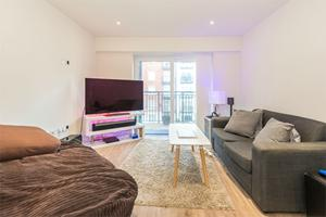 View full details for Golding House, 11 Beaufort Square, London, NW9