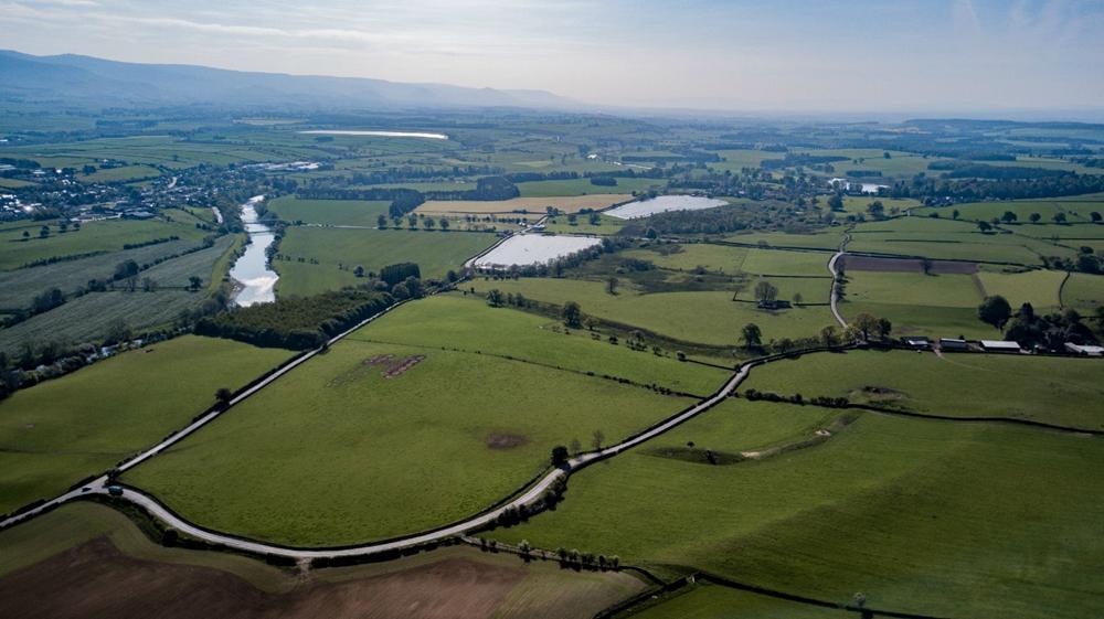LOT 1: Luham Farm property image