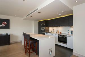 View full details for Doulton House, 11 Park Street, SW6