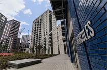 View full details for Astell House, London City Island, E14