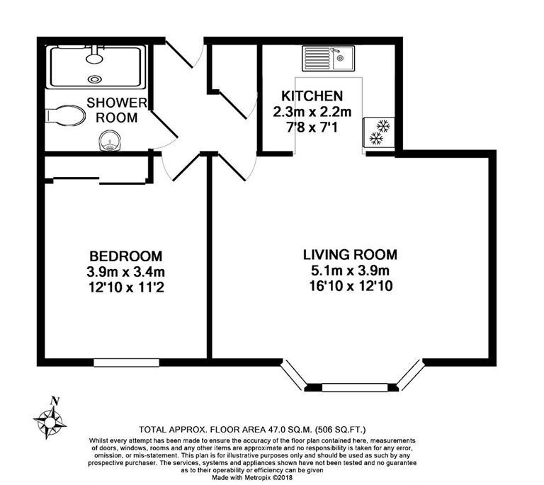 http://www.dezrez.com/estate-agent-software/ImageResizeHandler.do?PropertyID=3997650&photoID=6&AgentID=224&BranchID=333&width=768