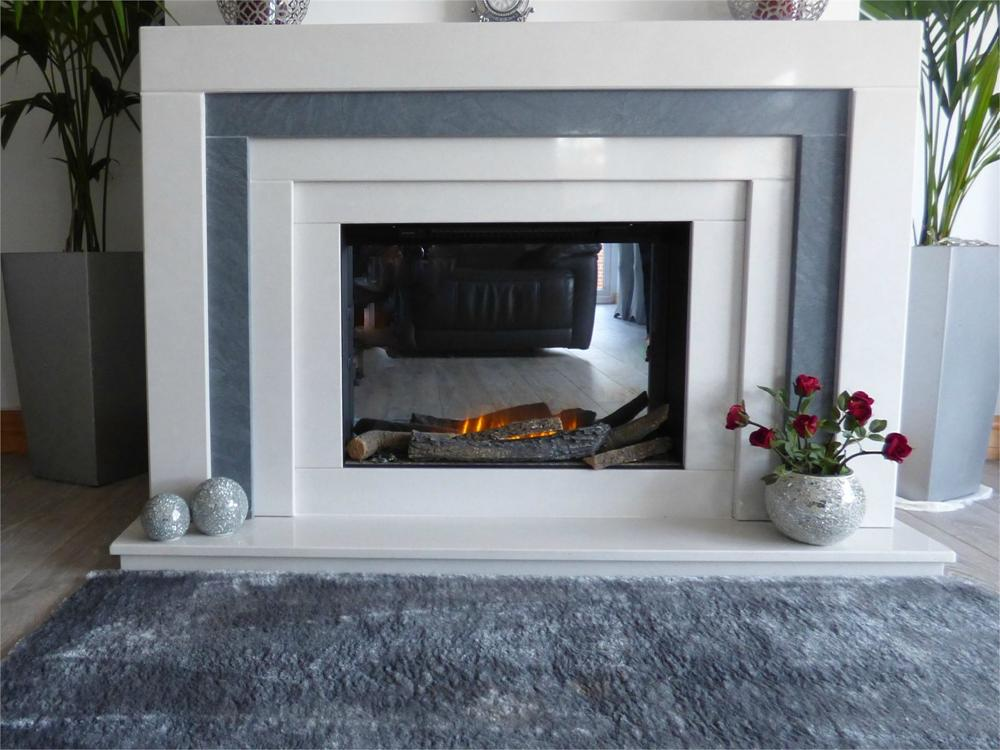 Nice Laminate Flooring Blackburn Frieze Best Home Decorating Ideas