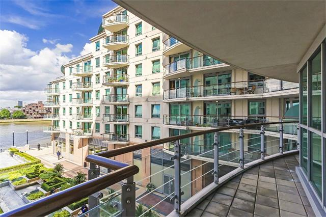 London, Vauxhall Property  | Houses For Sale Vauxhall, Vauxhall, Apartment 2 bedrooms property for sale Price:12,384,968