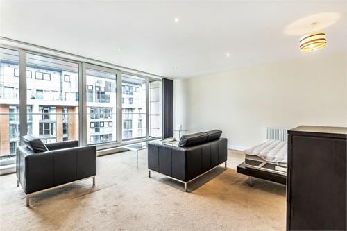 Atlantic Apartments,  Seagull Lane,  London,  E16 1PZ