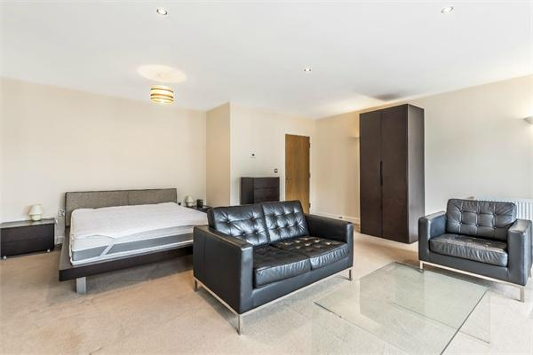 Atlantic Apartments, Seagull Lane, London, E16 1PZ