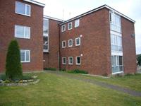Pahang Place, Croxley Green Property