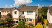 5 Bed Detached (House) for Sale