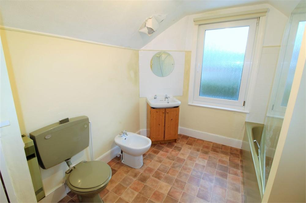 2 Bed Terraced (Cottage) for Sale