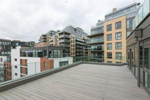 View full details for Elizabeth Apartments, Dickens Yard, London, W5