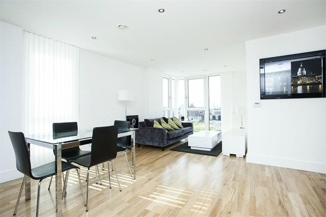 London, Deptford Property  | Houses For Sale Deptford, Deptford, Apartment 3 bedrooms property for sale Price:10,007,388