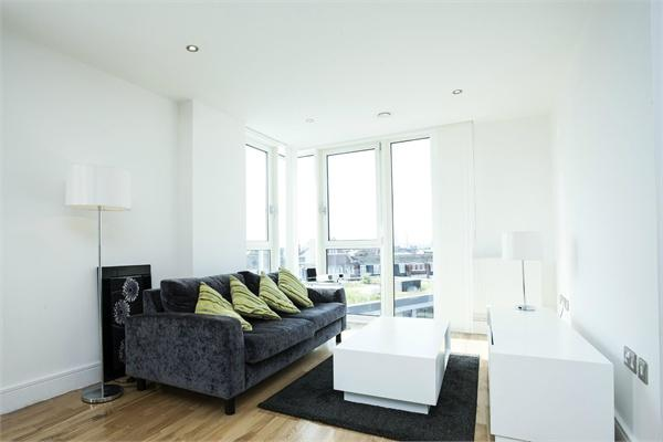 Deptford property for sale. Ref No: 13184521. Picture no 2