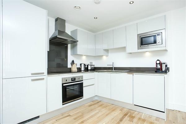 Deptford property for sale. Ref No: 13184521. Picture no 3