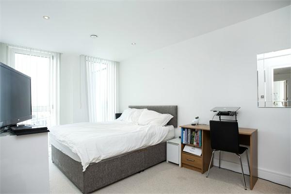 Deptford property for sale. Ref No: 13184521. Picture no 4