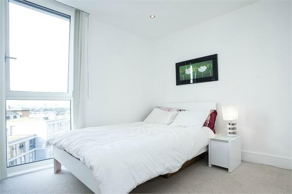 Deptford property for sale. Ref No: 13184521. Picture no 5