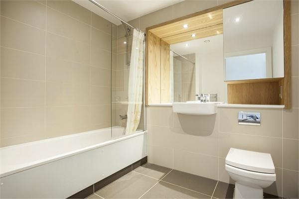 Deptford property for sale. Ref No: 13184521. Picture no 6