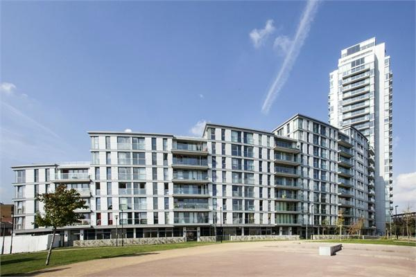 Deptford property for sale. Ref No: 13184521. Picture no 7