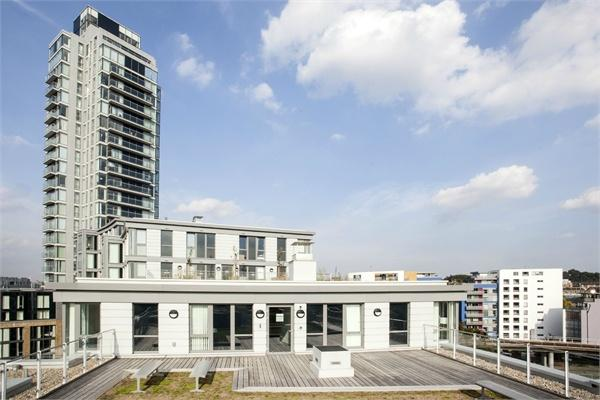 Deptford property for sale. Ref No: 13184521. Picture no 8