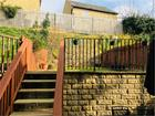 Middlefield Court, East Morton, KEIGHLEY, West Yorkshire