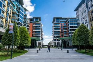 View full details for Octavia House, 213 Townmead Road, London, SW6