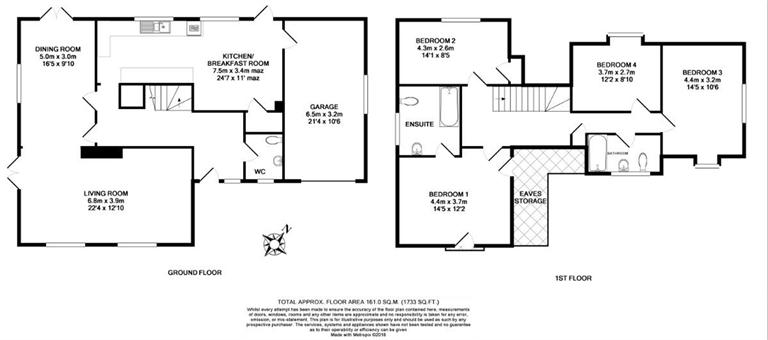 http://www.dezrez.com/estate-agent-software/ImageResizeHandler.do?PropertyID=4589803&photoID=11&AgentID=224&BranchID=333&width=768