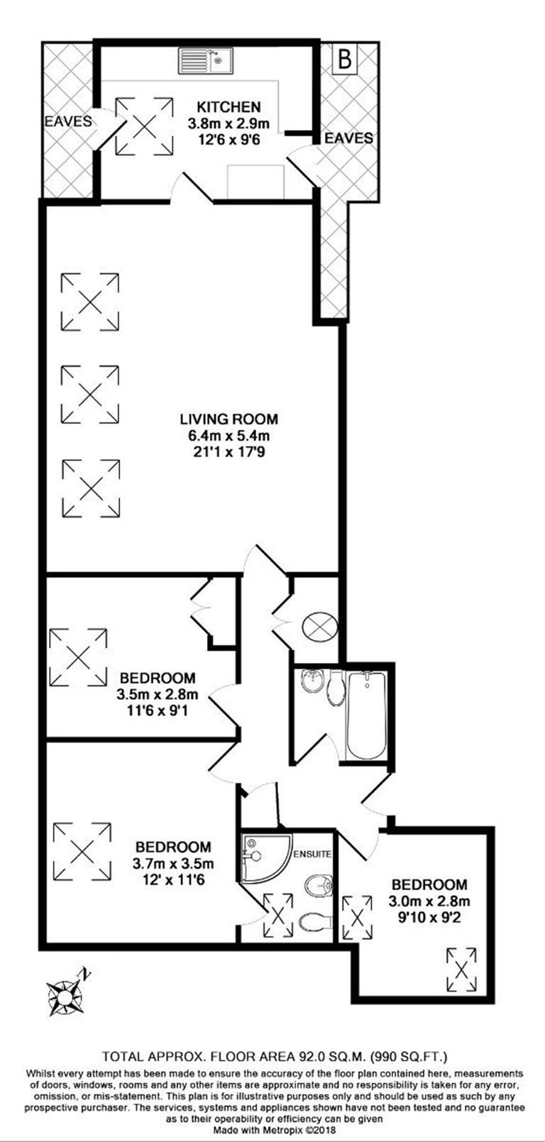 http://www.dezrez.com/estate-agent-software/ImageResizeHandler.do?PropertyID=4586526&photoID=8&AgentID=224&BranchID=333&width=768
