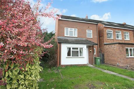 Derwent Close, Cambridge Image