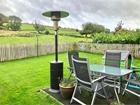 Sandymoor, Sandy Lane, Allerton, West Yorkshire