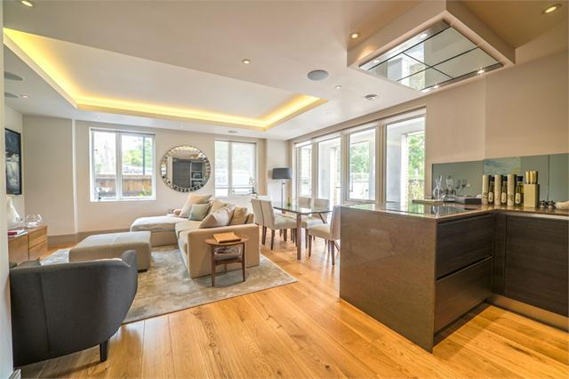 London, Nw8 Property  | Houses For Sale Nw8, NW8, Apartment 2 bedrooms property for sale Price:33,451,704