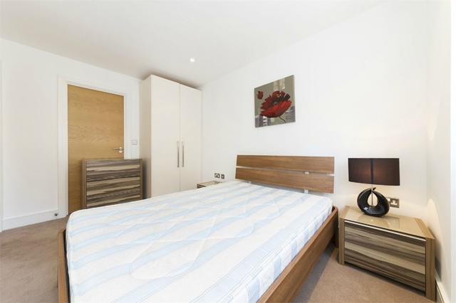 Westminster property for sale. Ref No: 13184701. Picture no 10