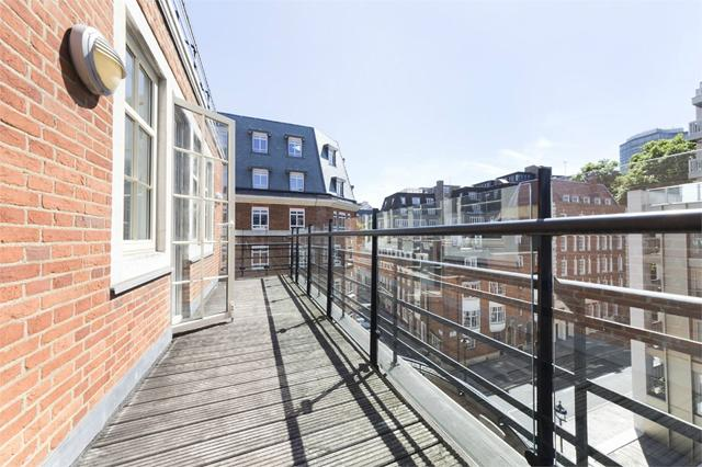 Westminster property for sale. Ref No: 13184701. Picture no 2