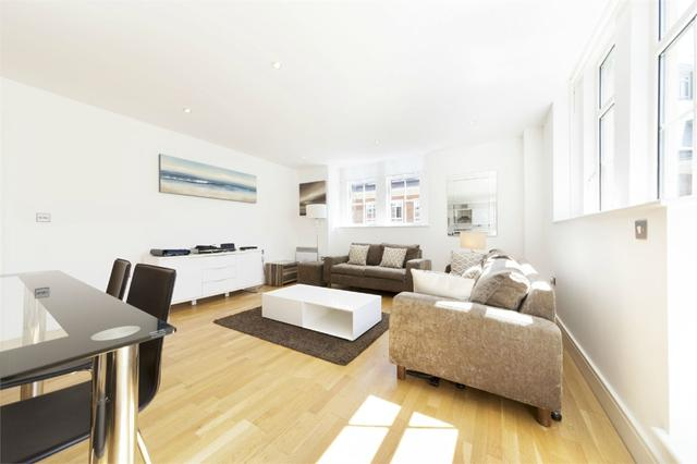 Westminster property for sale. Ref No: 13184701. Picture no 3