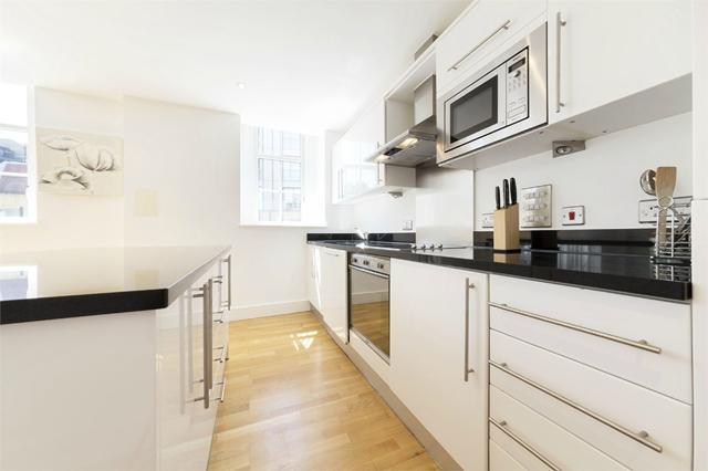Westminster property for sale. Ref No: 13184701. Picture no 4