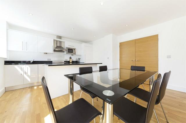 Westminster property for sale. Ref No: 13184701. Picture no 5