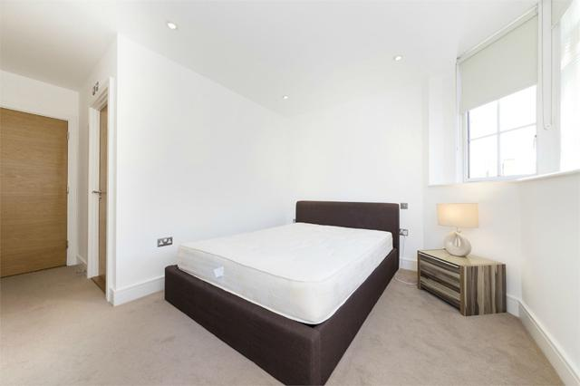 Westminster property for sale. Ref No: 13184701. Picture no 7