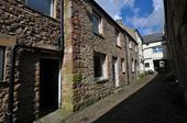 3 Swan Avenue, Brough, KIRKBY STEPHEN, Cumbria
