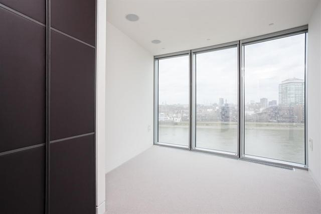 Vauxhall property for sale. Ref No: 13184709. Picture no 13