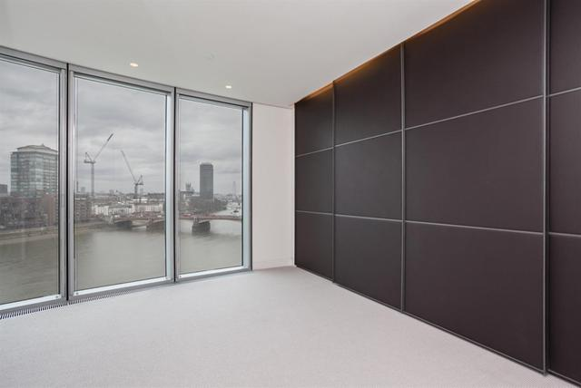 Vauxhall property for sale. Ref No: 13184709. Picture no 14