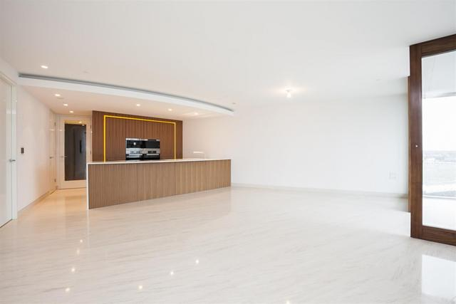 Vauxhall property for sale. Ref No: 13184709. Picture no 8